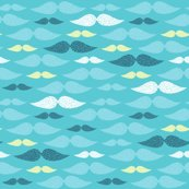 Rmustaches_hip_pattern2.eps_shop_thumb