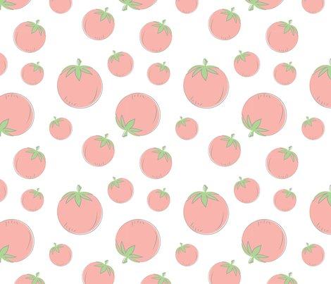 Rveggiebatches-tomato.ai_shop_preview