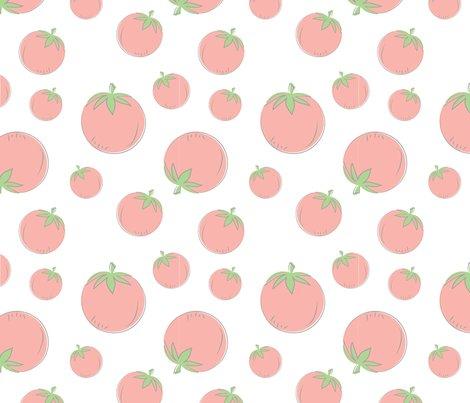 Veggiebatches-tomato.ai_shop_preview