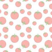 Veggiebatches-tomato.ai_shop_thumb