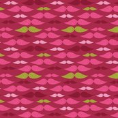 Rrmustaches_hip_pattern.eps_shop_thumb