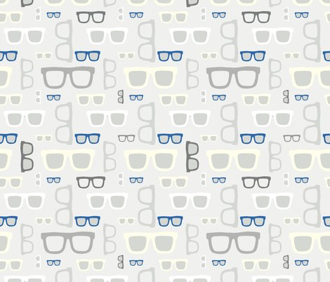 Rglass_hip_pattern3.eps_shop_preview