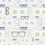 Rrglass_hip_pattern3.eps_shop_thumb