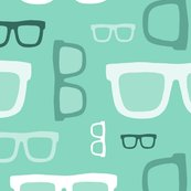 Glass_hip_pattern.eps_shop_thumb