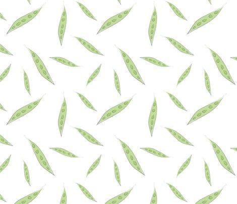 Veggiebatches-peas.ai_shop_preview