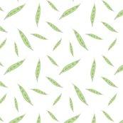 Veggiebatches-peas.ai_shop_thumb