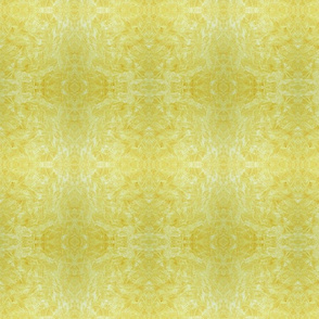 Victorian Yellow