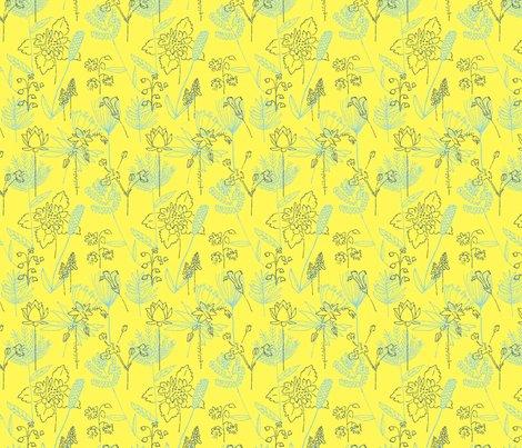 Flower_plant_lines2_ed_shop_preview
