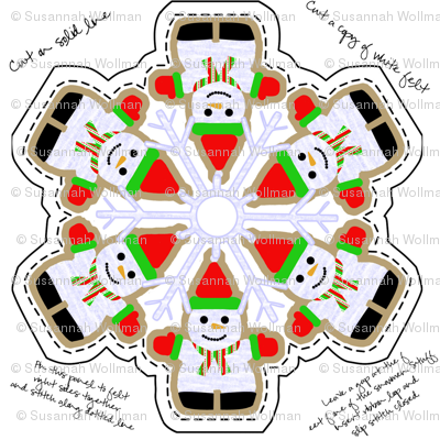 809877_rChristmas_Ornament