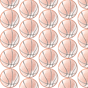 Color_Ink_Drawing_B-Ball