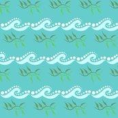 Rwave___seaweed_cropped_ed_shop_thumb