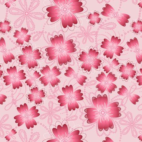 Rcrimson_pearlblossoms__3__shop_preview