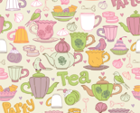 Tea_party_seamless_pattern.eps_thumb