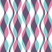 Rcellophane_streamers_-_bubblegum_shop_thumb