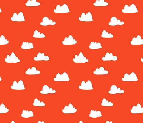 New_clouds_vermillion_shop_preview