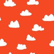 New_clouds_vermillion_shop_thumb
