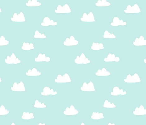 Clouds_blue_new5_shop_preview