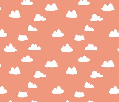 New_clouds_tea_rose_shop_preview