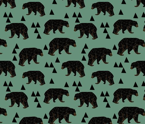 Geo_bear_green_shop_preview
