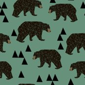 Geo_bear_green_shop_thumb