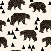Rrrrrrgeo_bear_cream_shop_thumb