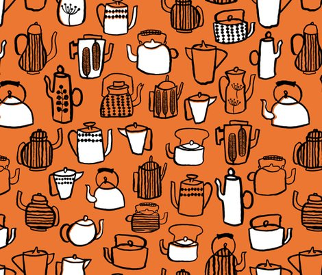 Rrkitchen_tea_pot_3_color_orange_shop_preview