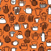 Rrkitchen_tea_pot_3_color_orange_shop_thumb