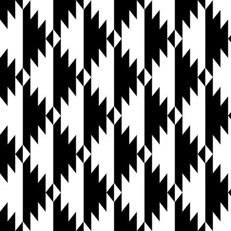 Rblack_whitetribal_shop_preview