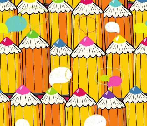 Pencil_pattern2.eps_shop_preview