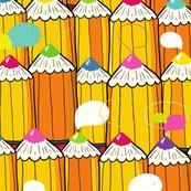 Pencil_pattern2.eps_shop_thumb