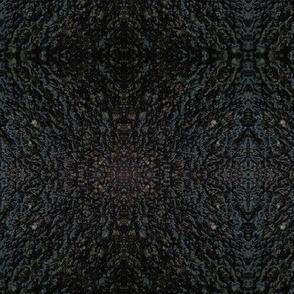 Pavement Brocade