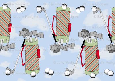golfpattern2