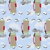 Rgolfpattern2_shop_thumb