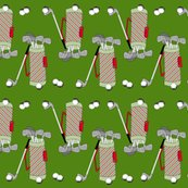 Rgolfpattern1_shop_thumb