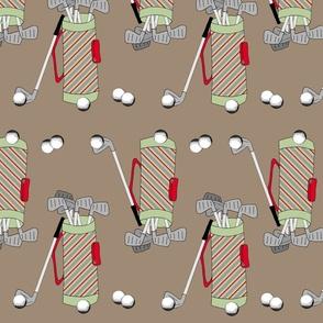golfpattern3