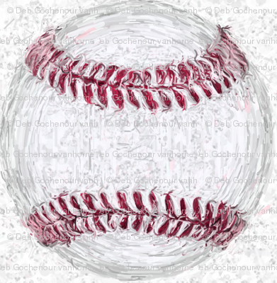Expressionist_baseball smaller