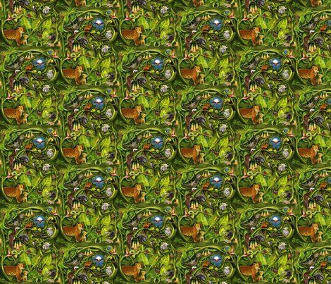 Rrrjungle_pattern2_001_shop_preview