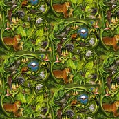 Rrrjungle_pattern2_001_shop_thumb