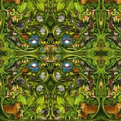 Rjungle_pattern2_001_shop_thumb