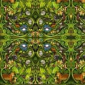Rrjungle_pattern2_001_shop_thumb