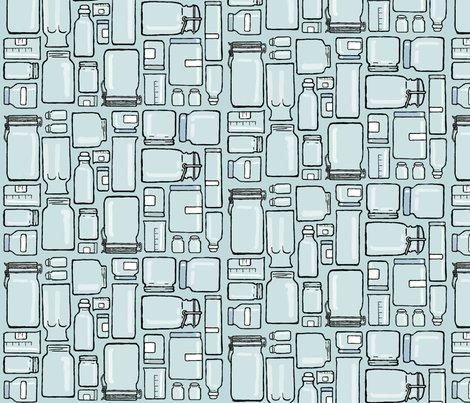 Empty_jars_blue_multidirectional_shop_preview