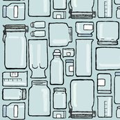 Empty_jars_blue_multidirectional_shop_thumb
