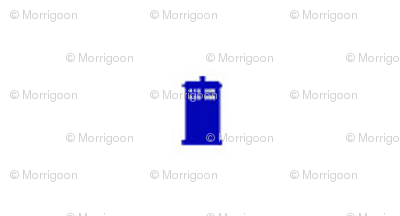 Small_Phone_Box_vertical_stripe