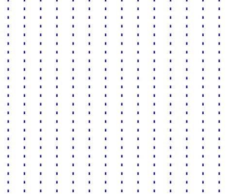 Small_phone_box_vertical_stripe_shop_preview