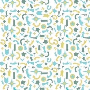 Patterns-10