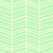 Patterns-12