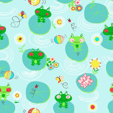 Rrrrrrfrogs_and_dots_okok_shop_preview