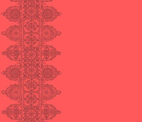 Lacebig2apricot-02-01_shop_preview