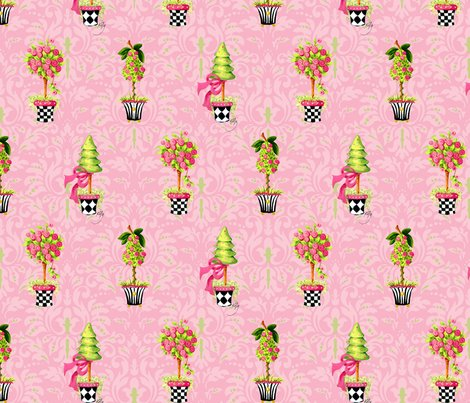 Rrrtopiary_pink_print_copy_shop_preview