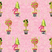 Rrrtopiary_pink_print_copy_shop_thumb